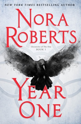 Year One - Nora Roberts pdf download