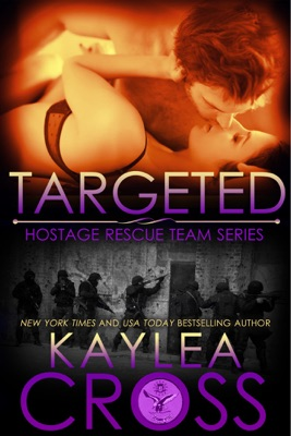 Targeted - Kaylea Cross pdf download