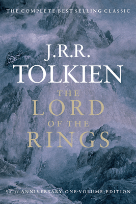 The Lord of the Rings - J. R. R. Tolkien pdf download