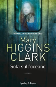 Sola sull'oceano - Mary Higgins Clark pdf download