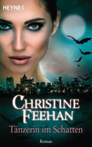Tänzerin im Schatten - Christine Feehan pdf download
