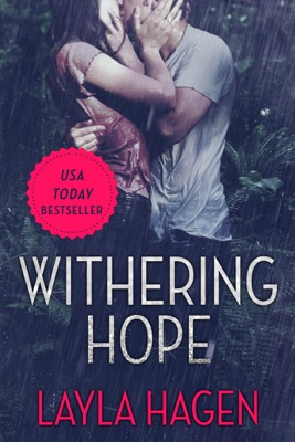 Withering Hope - Layla Hagen pdf download