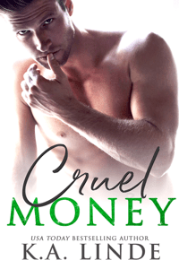 Cruel Money - K.A. Linde pdf download