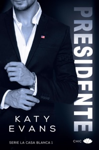 Presidente - Katy Evans pdf download