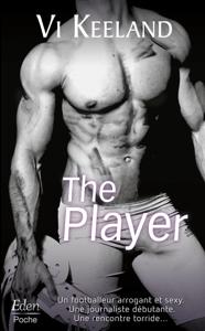 The Player - Vi Keeland pdf download