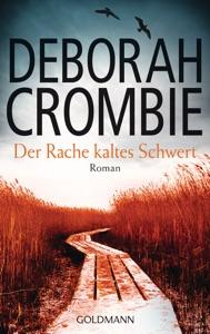 Der Rache kaltes Schwert - Deborah Crombie pdf download