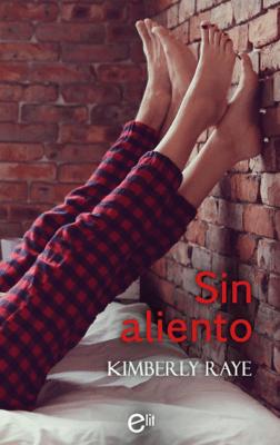Sin Aliento - Kimberly Raye pdf download
