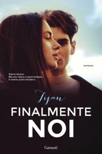 Finalmente noi - Tijan pdf download