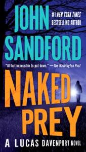 Naked Prey - John Sandford pdf download
