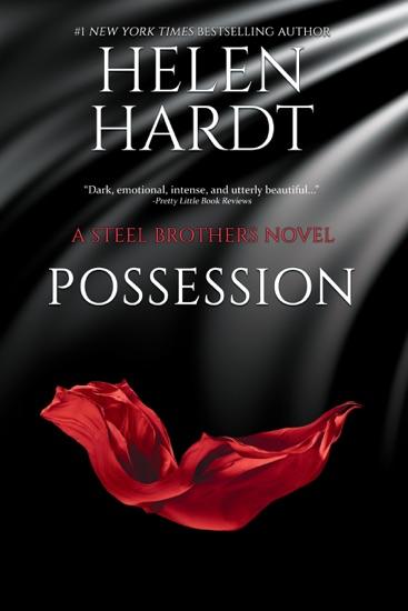 Possession by Helen Hardt pdf download