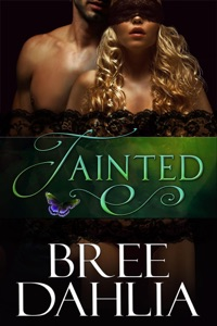Tainted - Bree Dahlia pdf download