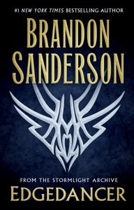 Edgedancer - Brandon Sanderson pdf download
