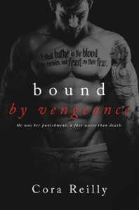 Bound By Vengeance - Cora Reilly pdf download