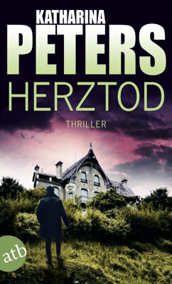 Herztod - Katharina Peters pdf download