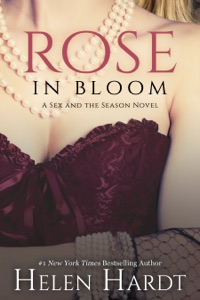 Rose in Bloom - Helen Hardt pdf download