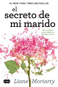 El secreto de mi marido - Liane Moriarty pdf download