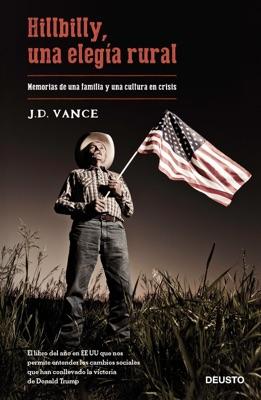 Hillbilly, una elegía rural - J. D. Vance pdf download