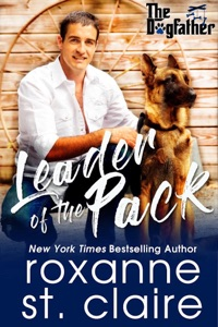 Leader of the Pack - Roxanne St. Claire pdf download
