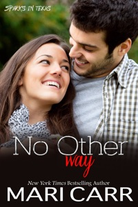 No Other Way - Mari Carr pdf download