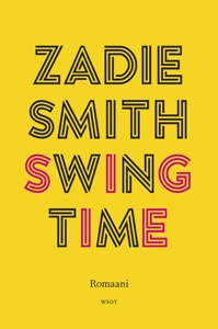 Swing Time - Zadie Smith pdf download