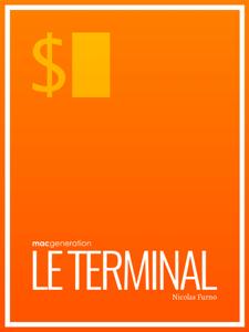 Tout savoir sur : Le terminal - Nicolas Furno pdf download