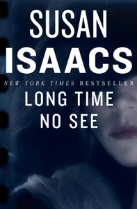 Long Time No See - Susan Isaacs pdf download