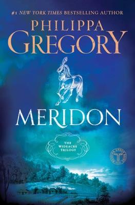 Meridon - Philippa Gregory pdf download