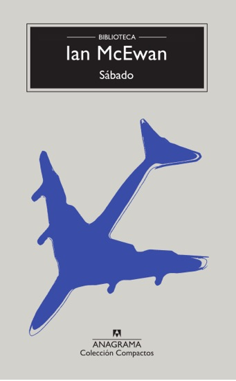 Sábado by Ian McEwan pdf download