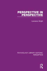 Perspective in Perspective - Lawrence Wright pdf download