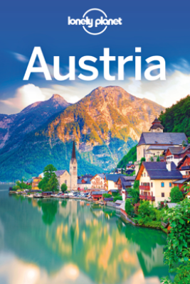 Austria Travel Guide - Lonely Planet