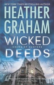 Wicked Deeds - Heather Graham pdf download