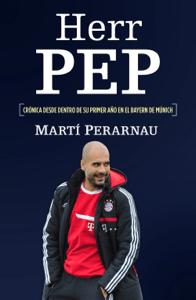 Herr Pep - Martí Perarnau pdf download