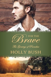 For The Brave - Holly Bush pdf download