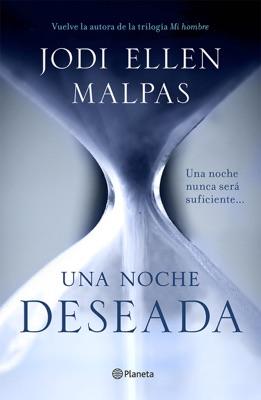 Una noche. Deseada - Jodi Ellen Malpas pdf download