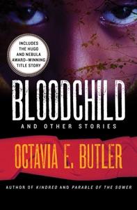 Bloodchild - Octavia E. Butler pdf download