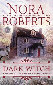 Dark Witch - Nora Roberts pdf download