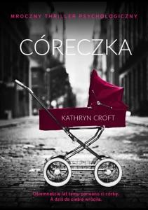 Córeczka - Kathryn Croft pdf download