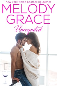 Unrequited - Melody Grace pdf download