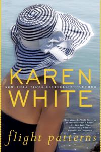 Flight Patterns - Karen White pdf download