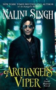 Archangel's Viper - Nalini Singh pdf download