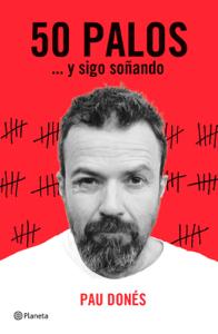 50 palos - Pau Donés pdf download