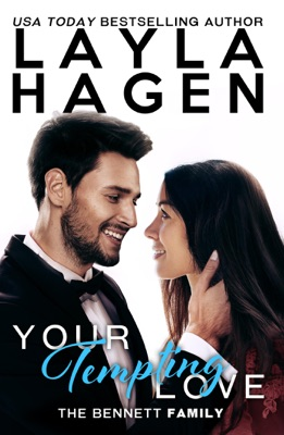Your Tempting Love - Layla Hagen pdf download