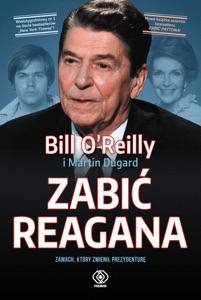 Zabić Reagana - Bill O'Reilly pdf download