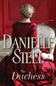 The Duchess - Danielle Steel pdf download