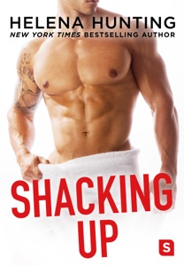 Shacking Up - Helena Hunting pdf download