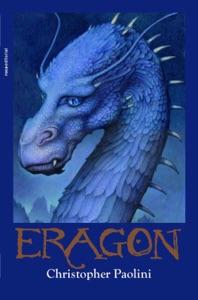 Eragon - Christopher Paolini pdf download