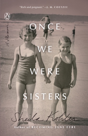 Once We Were Sisters by Sheila Kohler pdf download