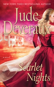 Scarlet Nights - Jude Deveraux pdf download