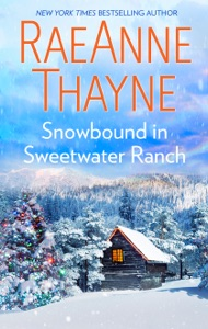 Snowbound in Sweetwater Ranch - RaeAnne Thayne pdf download