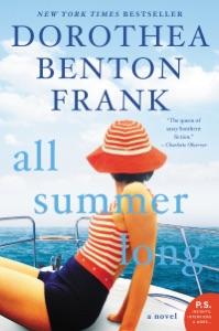 All Summer Long - Dorothea Benton Frank pdf download